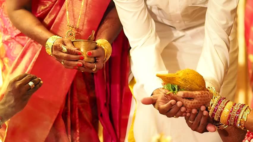Matrimonial Assistance Services – GSB Sabha Mumbai