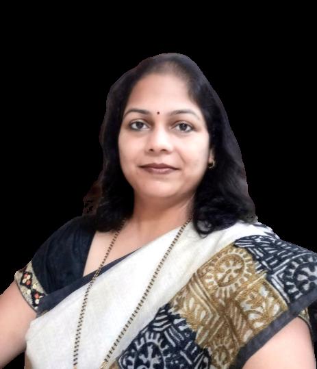 Priya Nayak Gole